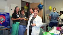 UNC Hospitals - We are Magnet Champions!