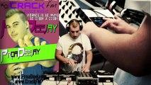 3 CDJ Live Mix - Especial Crack FM - I Love Makina Remember (Proa Deejay in the mix)
