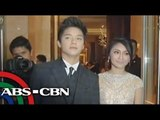 Daniel Padilla threatens suitors of Kathryn Bernardo