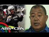 Anak ng MMDA enforcer-vendor, binigyan ng scholarship