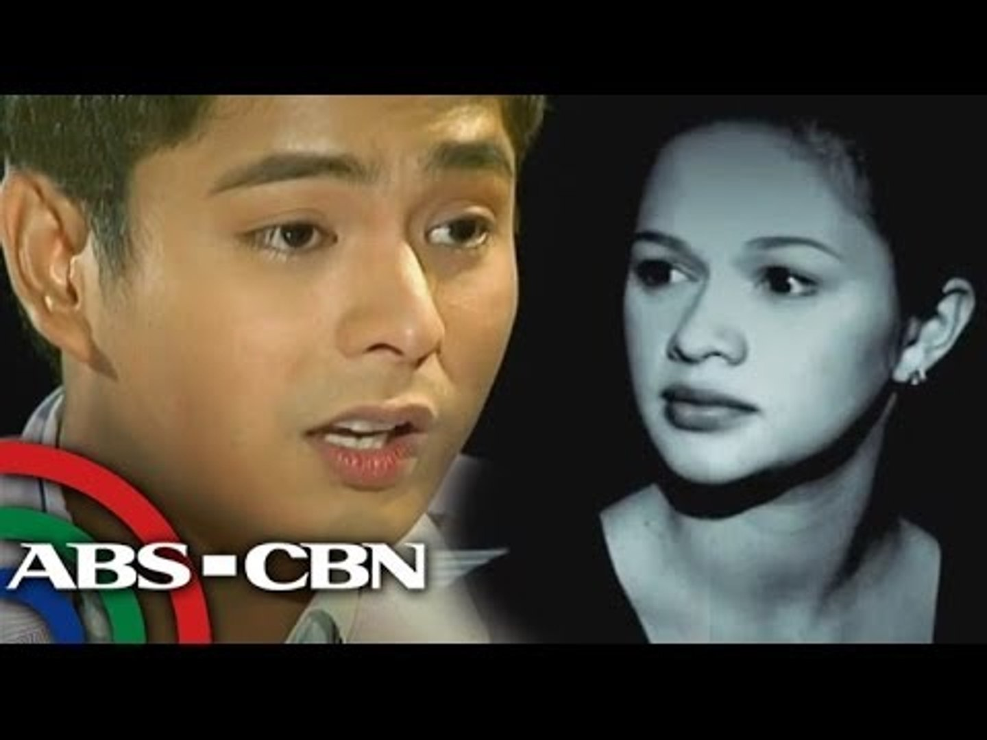 Angeline Quinto Sex Scandal coco martin speaks up about his kid