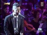 Teddy dedicates 'Magpakailanman' to 'Showtime' family