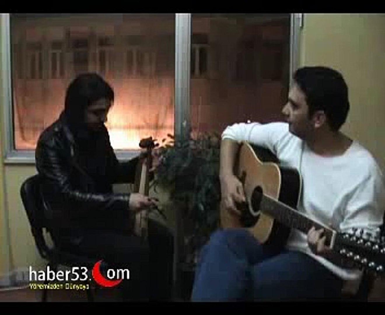 Selçuk Balcı & Mustafa Sarıkaya - Gönül