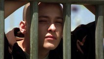 American History X 1998 trailer review