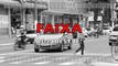 Faixa de pedestre - Vila Velha