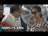 PNoy, higit 11 oras na kinausap ang mga kapamilya ng Fallen 44
