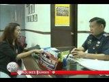 TV Patrol Southern Tagalog - January 29, 2015