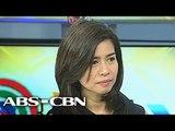 Pag-IBIG chief believes politics behind Binay probe