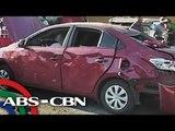 Abu Sayyaf behind Zamboanga blast?