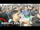 Passengers won't get P52M fine slapped on Cebu Pacific