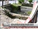 TV Patrol Tacloban - January 22, 2015