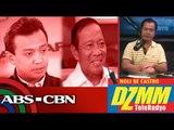 Binay got P200M kickback for Alphaland-BSP deal: Trillanes