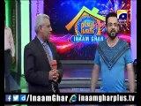 EP#25 - Part 2 Chittiyan Kalaiyan by Dr Aamir Liaquat 8-May-2015