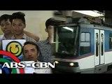 Mga pagtutol sa LRT, MRT fare hike, patuloy