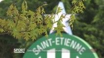 E21 - Sport Confidentiel : Saint-Etienne, l'histoire d'une renaissance