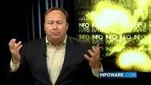 Alex Jones: If This Is My Last Message..