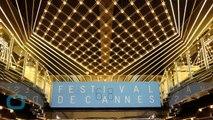 Cannes: Jane Fonda, Megan Ellison Among 'Women in Motion' Award Honorees