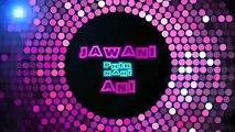 Jawani Phir Nahin Aani Official Trailer in HD - Pakistani New Upcoming Movie 201