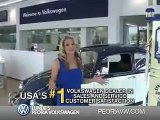 2012 Mercedes-Benz GLK-Class Lunde's Peoria Volkswagen Phoenix, AZ