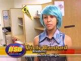 Broward School Beat- Western High's Japanese Immersion