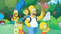 Mr. Burns Is Getting a New Voice: 'Simpsons' Star Leaves