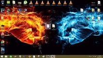 PS3 Console ID Generator ¬ Keygen Crack + Torrent FREE