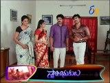 Manasu Mamatha 14-05-2015 | E tv Manasu Mamatha 14-05-2015 | Etv Telugu Serial Manasu Mamatha 14-May-2015 Episode