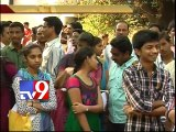 Telangana EAMCET passes peacefully