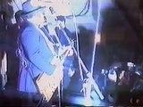 "Bo Diddley, BB King, Smokey Robinson, Paul Butterfield, Chuck Berry - ""Hey!  Bo Diddley"""