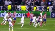Τop10 γκολ σε τελικούς Champions League