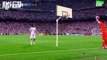 Les détournements les plus drôles de Casillas contre la Juve