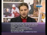 Sami Yusuf - Interview Islam Channel