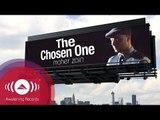 The Chosen One (Teaser) - Maher Zain