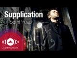 Sami Yusuf - Supplication ,  سامي يوسف - دعاء ,  Official Music Video