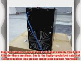 Bitcoin Miner 1.3THs BTC Bitcoin Mining Rig VP-1300 Visionman Prospector