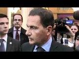 Reportage: Les Réactions de l'UMP sur le projet socialiste