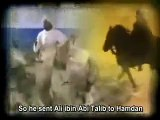 Google Earth Proofs a Miracle of Prophet Muhammad (S.A.W) - YouTube