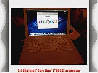 X3100 mac driver gma intel