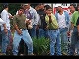 Mexican Drug Cartels Infiltrating U.S.  Border, Immigration and Transportation Agencies