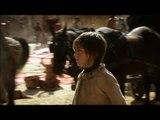Game of Thrones - Arya Stark Handles Her Own