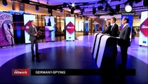 Spies like us: why did German intelligence help America's NSA access their citizens data?