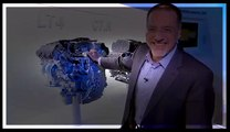 TechNoChaNNel- High tech cars with smart technology 2014 - The best cars of the year New HD 720p
