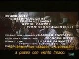 1993 - TVE 1 - CIERRE EMISIÓN 8 DE OCTUBRE DE 1993