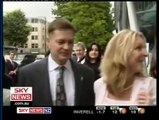 vaccines are deadly news report mmr vaccine nz tv