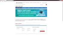 PDF] Troubleshooting Switching Power Converters: A Hands-on