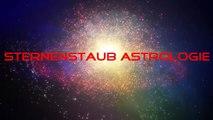 Astrologie Special  - Alexander Gottwald - Geburtshoroskop + 3 Boni für Dich!