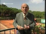 A Alma e a Gente - IV #36 - O Desporto Também tem História - 01 Out 2006