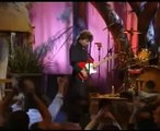 Creedence Clearwater Revival (live) - Who´ll stop the rain -