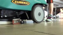 E46 - Les petites auto-laveuses