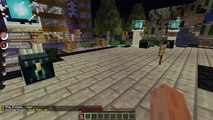 Minecraft Technic Launcher Bölüm 1- Pixelmon pack